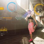 Big Data In Fitness Industry