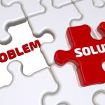 Problem-Solving Tool Box: It's All About The Angles