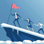 Manage the Change or It Will Manage You: Leadership