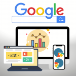 Great Website UX Will Soon Be Favored By Google Search