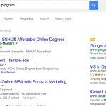 Google Adwords Adcopy |Best Practices For Easy Success