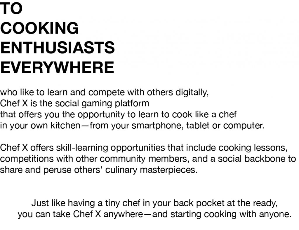 to-cooking-enthusiasts
