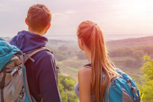 The Ultimate Guide To Planning The Best Vacation With Teens