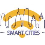 Can Cities Out Smart Us?