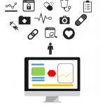 A Deeper Dive into Blockchain for Healthcare Data Management