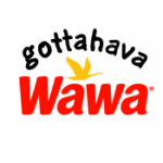 Wawa Markets: Utilizing Technology For Growth