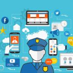 Social Media Policies Are Important