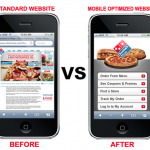 The importance of Responsively Designed Websites