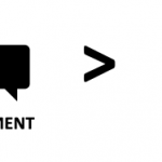 "Change Management in Instagram's ""Like Removal"""