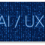 AI in UX: The Possibilities