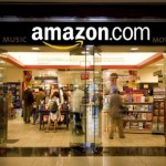 Thoughts on Amazon's Brick-and-Mortar Stores