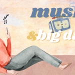 The Music Industry's Tune to Big Data