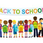 e-portfolio 1 Social Media – Back To School Ads