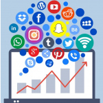 Making the Case for a Social Media Specialist