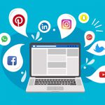 Social Media Marketing During COVID