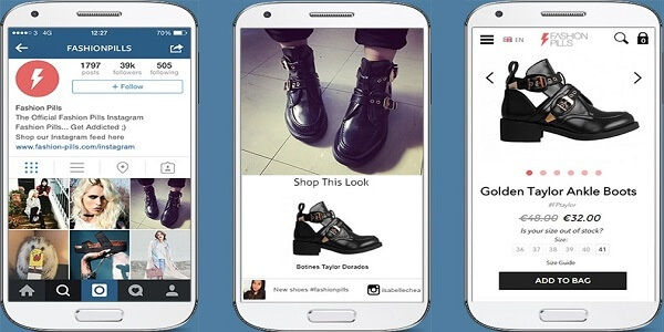 making-money-on-instagram-by-selling-goods