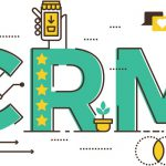 CRM: The Bond Between Sales and Marketing Departments