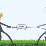 Agile vs. Waterfall: Which is the right methodology for my company?