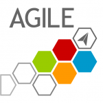 Being Agile for Customers