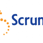 Should we succumb to Scrum?