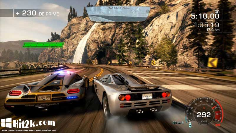 Need for speed hot pursuit 2 free download pc game full version.