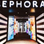 Sephora Case Study Analysis
