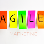 5 Ways to Optimize Your Agile Marketing Strategy for Success