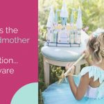 Process is the Fairy Godmother to Your Organization, not Software