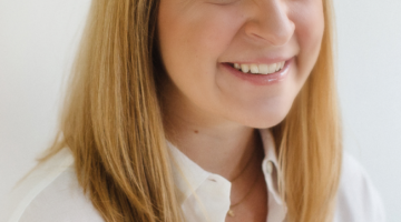 This Temple grad left the jewelry industry to run her own digital agency