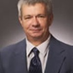 Profile photo of Dr. Michael F Smith