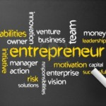 Group logo of Entrepreneurship