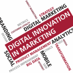 Group logo of Digital Innovation in Marketing Main Group