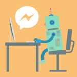 Improving User Experience of Websites with Chatbots