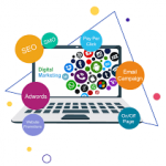 Connecting Innovative Digital Marketing with Business Objectives